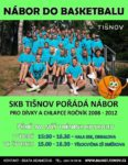 flyer nabor 2019 -small